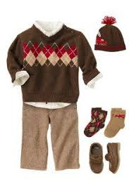 hen co thanksgiving for toddler boy cool clothes 4