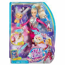 after high dolls where to buy dolls buy dolls doll houses dressup online