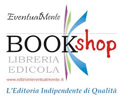 libreria universitaria varese edizioni eventualmente l editoria indipendente di qualit