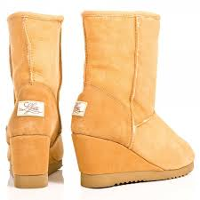 womens wedge boots australia from australia womens wedge boot designer