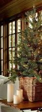 Christmas Decorations To Hang In Window by A Joyful Cottage Living Large In Small Spaces Christmas Decorating