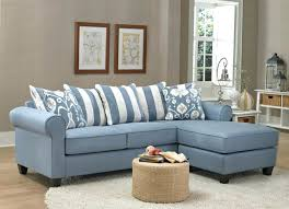 Light Blue Sectional Sofa Light Blue Sectional Sofa Adrop Me