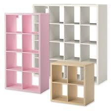 meuble etagere cuisine meuble 4 cases ikea 13 meuble etagere cuisine meuble de
