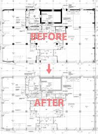 Floor Plan With Electrical Layout Stunning Electrical Layout Design Ideas Images For Image Wire