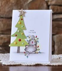 it u0027s time to deck the halls and line the envelopes get started on