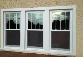windows great window project by using bay windows lowes