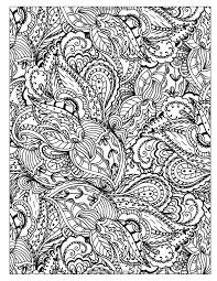 pattern coloring pages for adults beautiful patterns coloring books designs sacred mandala