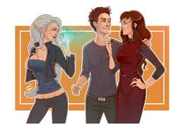 the flash fan art the flash killer frost barry allen caitlin snow by acewest on