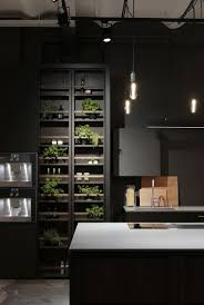 Professional Kitchen 215 Best Hamran 100 Norsk Images On Pinterest Appliances Norway