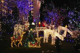 time is amazing pinterest jpg cheap christmas lights time is