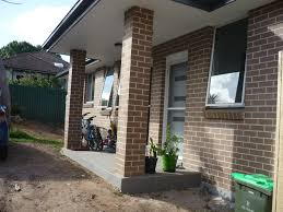expert granny flat builders turramurra amazing results