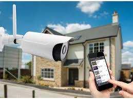 100 interior home surveillance cameras 6493 best home