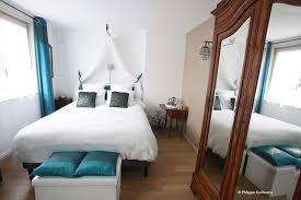 chambre d hotes valery sur somme chambres et tables d hôtes les beaux jours en baie de somme