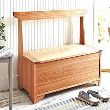 outdoor wood storage cabinet outdoor wood storage bench wood outdoor storage indoor outdoor entry