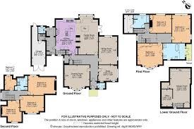 Highclere Castle Floor Plan by Edwardian Mansion Floor Plans U2013 Meze Blog
