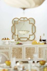 13 best dining room images on pinterest dining room bernhardt