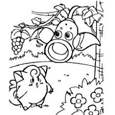 pokemon coloring book pages free tags pokemon coloring pages