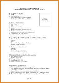 biodata templates the 25 best marriage biodata format ideas on pinterest marriage