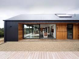 best 25 gable house ideas on pinterest modern house exteriors