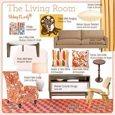 in livingroom the living room reimagined it lovely