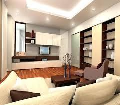 lighting ideas for unfinished basement ceiling bedroom best on