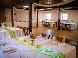 mills wedding adelphi mill catering by seasons event venue 1 of 1 jpg 1800 1350