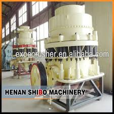 symons cone crusher manual symons cone crusher manual suppliers