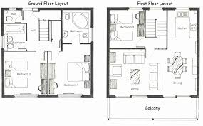 open layout floor plans open layout floor plans luxury floor floor plans layout house