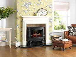 stunning sunningdale the high tech electric stove from dimplex