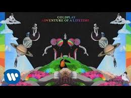 download mp3 coldplay adventure of a lifetime download mp3 coldplay adventure of a lifetime official audio