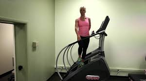 stair climber machine for sale can the stair climber machines