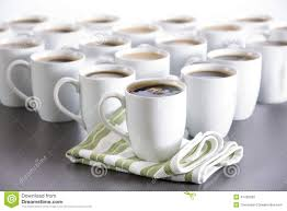 office coffee mugs coffee for everyone in the office bistro coffee cups in order