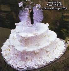 wedding cake online customized wedding cakes chennai buy cakes on