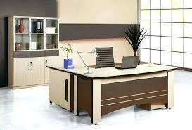 Modern Desk Organizer Office Accessories Modern Desk Organizer Simple