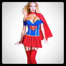 Superwoman Halloween Costumes 50 Spirit Halloween Dresses U0026 Skirts Athena Greek Goddess