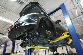 automotive repair parts sales software pos inventory control