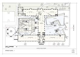 toronto royal ontario museum m s daniel libeskind page upload 2016 9 24 23 57 22