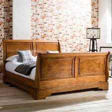 Bedroom Furniture Edinburgh Baltimore High End Bed Shapes Edinburgh