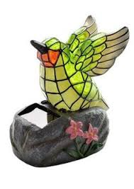 maison garden gnome with watering can solar powered garden