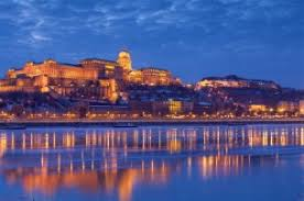 Fun Things To Try In The Bedroom 10 Best Things To Do In Budapest U S News Travel