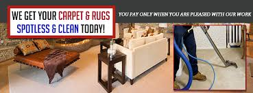 Rug Cleaners Charlotte Nc Carpet Cleaning In Charlotte Nc Best Carpet Cleaner In Charlotte