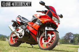honda cbr600f honda cbr600f road test classic motorbikes