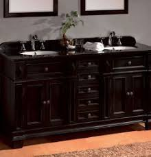 9 best double bathroom vanities images on pinterest double