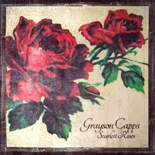buy roses buy now grayson capps roses the royal potato family