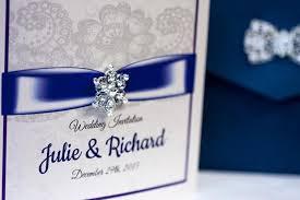 winter themed wedding invitations winter themed wedding invitations tbrb info