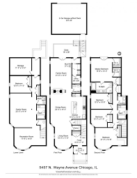 chicago bungalow floor plans 118 best homes by mail images on floor plans small