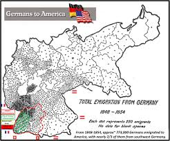 Owosso Mi Map Maximilian U201cmax U201d Walser 1838 1925 Find A Grave Memorial