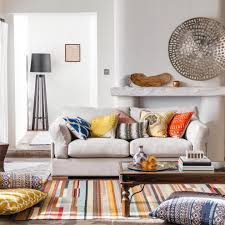 london jeff lewis design living room eclectic with cream sofa home