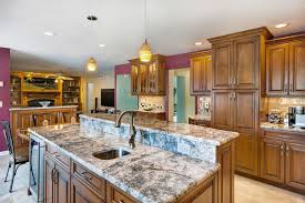 Kitchen Island Build Kitchen Design Wonderful Building A Kitchen Island How To Build
