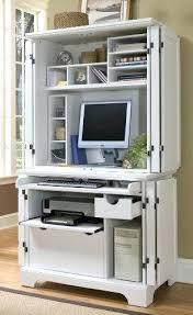 Armoire Office Desk Armoire Desks Home Office Medium Image For Desks Furniture Desk